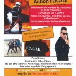 ACTION FOCALE